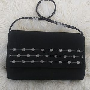 Kate Spade small shoulder/evening bag